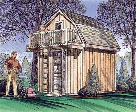 images  playhouse plans  pinterest