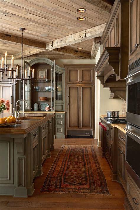 rustic home interior ideas interior interior design eas splendiferous rustic living room with modern with interior ideas