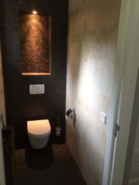 keramisch parket toilet google zoeken toiletideeen