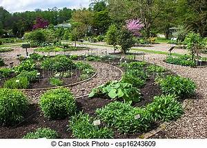 Kleingarten Kaufen Hamburg : stock fotografie von botanik kleingarten muenster deutschland csp16243609 suchen sie fotos ~ Whattoseeinmadrid.com Haus und Dekorationen