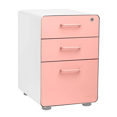 poppin file cabinet review poppin file cabinet white poppin 3 drawer stow file