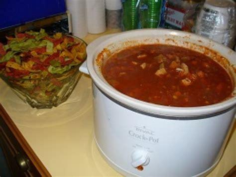 soup kitchen las vegas las vegas recipe guru summerlin chicken tortilla soup