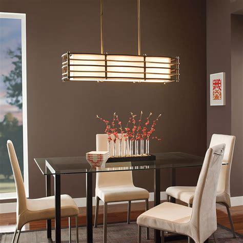 contemporary modern chandelier the dining room light fixtures designwalls com
