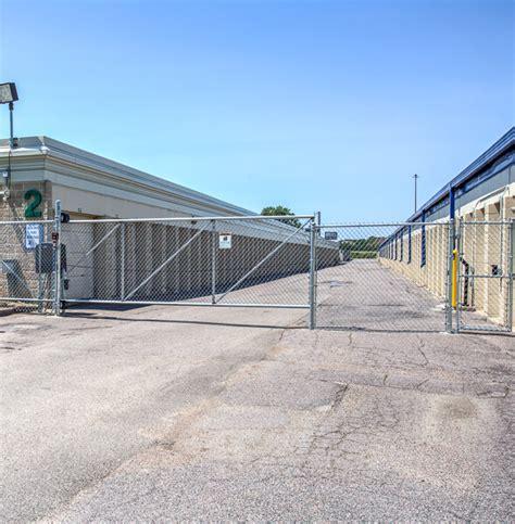 Garage Storage Eagan Mn by Storage Units Eagan Mn Reserve Istorage