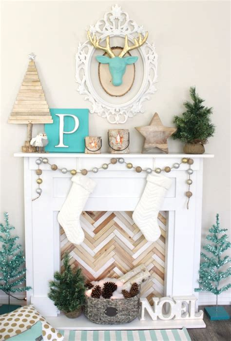 Holiday Mantel Decorating. Making Christmas Decorations From Pine Cones. How To Make Christmas Decorations Paper Chains. Christmas Decorations For Outdoor Windows. Christmas Room Decorations Pinterest. Christmas Outdoor Decorations At Lowes. Christmas Decorations In Poland. Easy Christmas Ornaments To Make With Students. Christmas Decorations Kitchen
