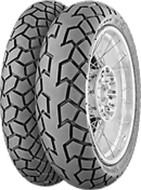 continental reifen motorrad continental motorcycle tyres