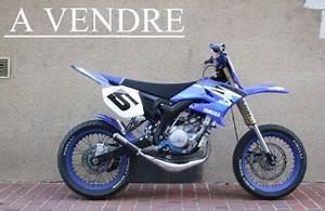 Moto 50cc Occasion Le Bon Coin : ma moto a vendre de la moto des scooter des mecaboite 50cc ~ Medecine-chirurgie-esthetiques.com Avis de Voitures