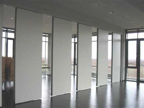 office furniture room dividers divider room sliding wall