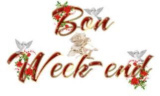 bon-week-end-2-80977.gif