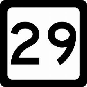 May Monthly Draw Result - Number 29 - Wheatley Hills RUFC