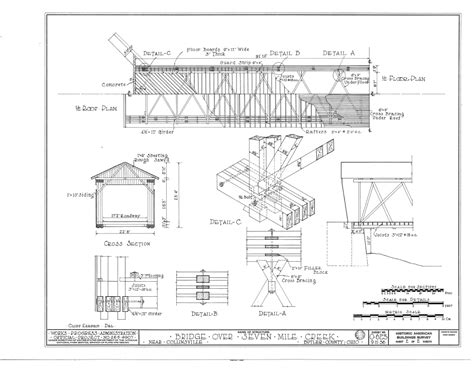 file  roof plan   floor plan cross section details