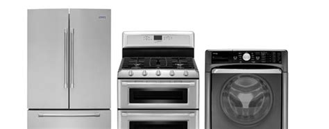 Appliance Manuals And Literature  Maytag