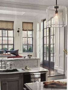 Pin, By, Kate, Coughlin, Interiors, On, Kitchen