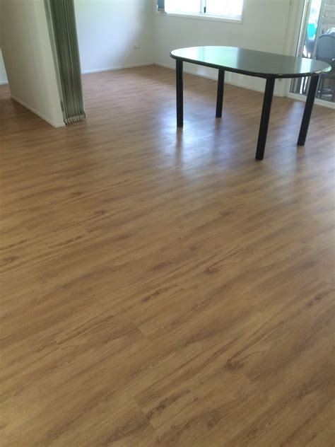 linoleum flooring queensland vinyl planks gold coast 50lvp201 coretec gold coast acacia by youtube 391 6mm rainforest clic