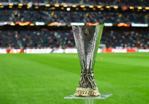europa league live
