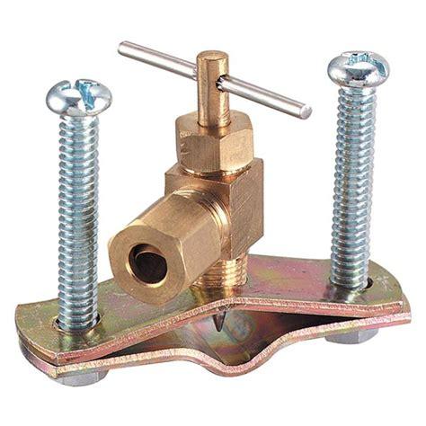 waxman saddle valve lead camperid