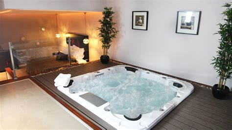 chambre avec jaccuzzi les hôtels de lisbonne avec privé week end et