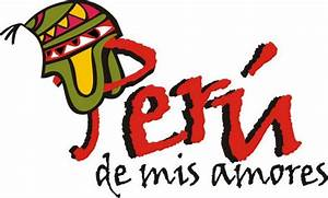 ¿ Como demuestras tu peruanidad y amor por el Perú?