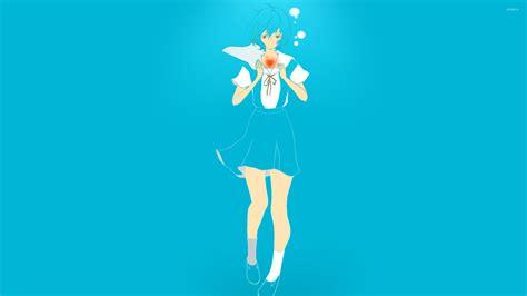 Attack On Titan Pc Wallpaper Rei Ayanami 2 Wallpaper Anime Wallpapers 31441