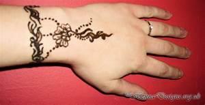 Tattoo Armband Handgelenk : bracelet tool galleries wrist bracelet tattoos ~ Frokenaadalensverden.com Haus und Dekorationen
