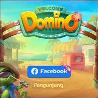 Другие видео об этой игре. cara hack chip domino 2020 ~ Sigupai news
