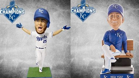 Royals Release 2016 Promotional Schedule