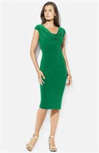 bridesmaid dresses green emerald green bridesmaid dress bitsy