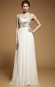 2012 wedding dresses beaded bridal gowns jenny packham With jenny packham wedding dresses