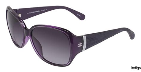 25533 Otakon Discount Code by Buy Calvin Klein Ck7740s Frame Prescription Sunglasses