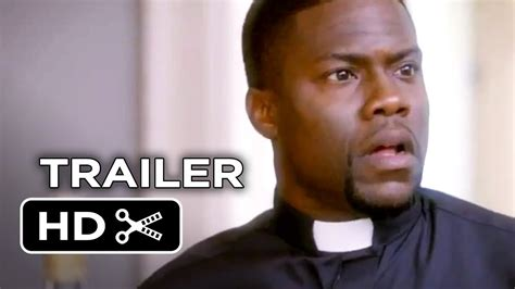 the wedding ringer official trailer 2015 kevin hart kaley cuoco movie hd youtube