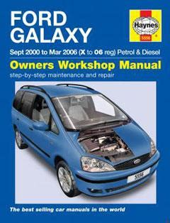car repair manual download 2006 ford thunderbird electronic toll collection 1995 2006 ford galaxy fuse box diagram 187 fuse diagram
