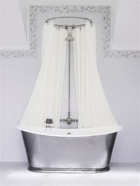 to da loos don t you just shower curtains