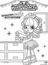 HD Wallpapers Minecraft Christmas Coloring Pages