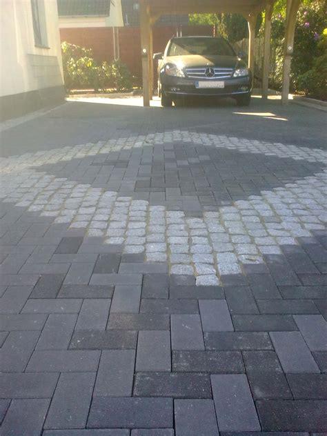 palisaden beton rotbraun rechteckpflaster anthrazit mischungsverh 228 ltnis zement