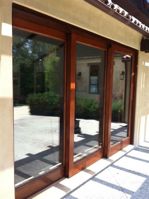Sliding Glass Door Repair & Replace  Arizona Glass & Door