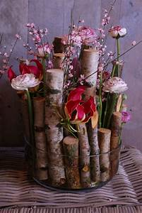 Deko Mit Gräsern : mit sonnenblumen und gr sern bestimmt wundervoll osterdeko pinterest sonnenblumen gr ser ~ Sanjose-hotels-ca.com Haus und Dekorationen