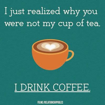 Coffee Cup Meme - 819 best images about flavor inspiration on pinterest cappuccino art the coffee and bagel bites