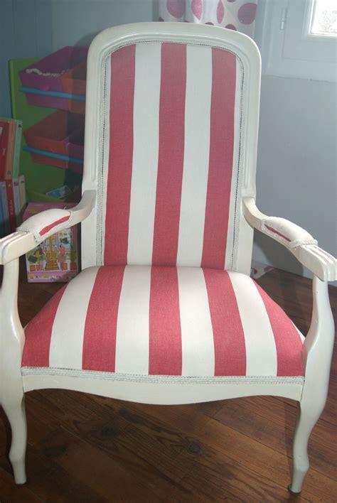prix pour restaurer un fauteuil 28 images refaire un fauteuil tous les messages sur refaire