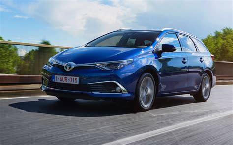 hybrid autos 2018 hybrid autos vor und nachteile des fahrzeug antriebs