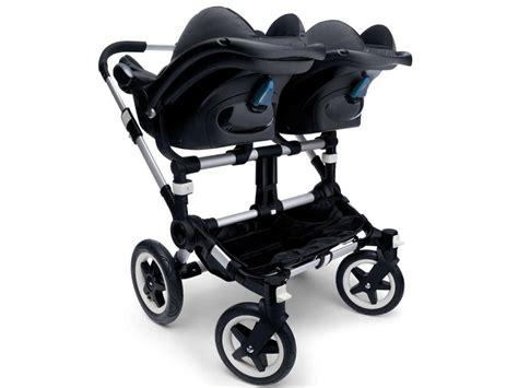 siege pour poussette bugaboo adaptateur jumeaux siège auto maxi cosi pour