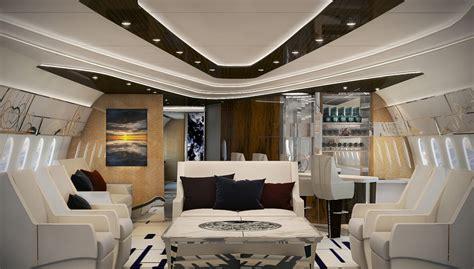 bureau lufthansa greenpoint design boeing 787 interior aircraft