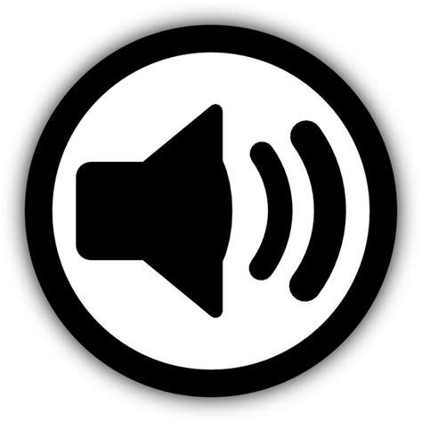 noise cliparts   clip art  clip