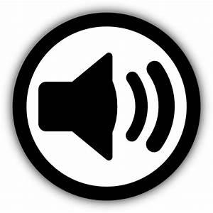 Audio Clip Art at Clker.com - vector clip art online ...