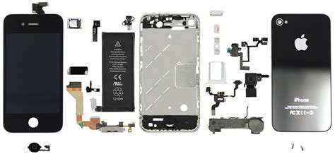 iphone 4 parts smartphone repairs the smart choice in phone repairs