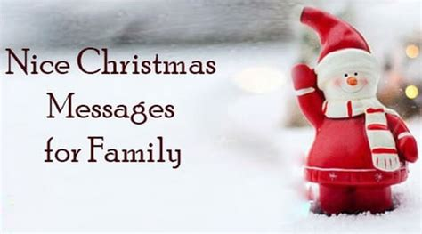 If a fat man puts you in a bag tonight don't worry, i told santa i want you for christmas. Nice Christmas Messages for Family, Merry Christmas Holiday Wishes 2017