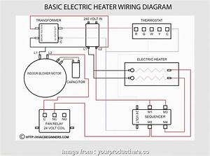 Honeywell 6000 Thermostat Wiring Diagram Creative