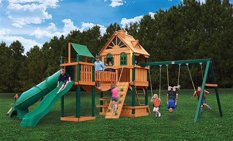 Playground Equipment Kids Imgtoys