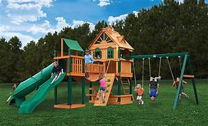 playground equipment kids | ImgToys.com