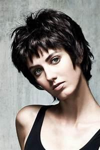 Coupe Cheveux Avec Frange : l auteur propose le personnage s impose ~ Nature-et-papiers.com Idées de Décoration