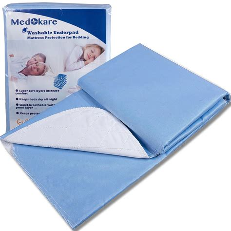 in incontinence bedding furniture protectors helpful customer reviews